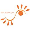 es-redzu_logo