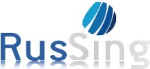 russing-logo