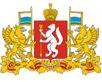 sport_ministry_logo