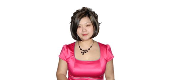 Инна Ли