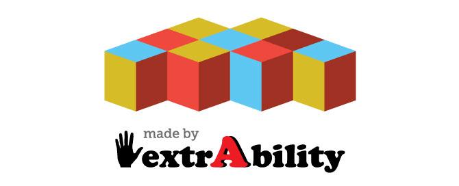 extrability-show-2013-park