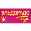 eldorado102_logo