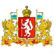 kurgansky_logo